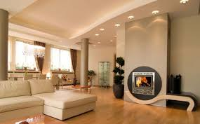 Interior Decorating Quiz Quanto Ne Sai Di Interior Design Quiz Design Mag Home Interior