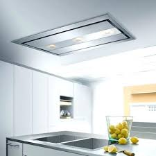 food trailer exhaust fans exhaust fans for kitchens and best kitchen exhaust fan ideas on