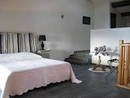 chambre d hotes courthezon bed and breakfast du puits courthézon booking com