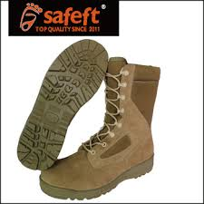 buy boots kenya cheap price leather kenya army camouflage desert