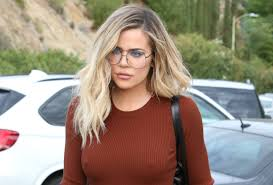 khloe kardashian will takedown the nba at all costs the blemish