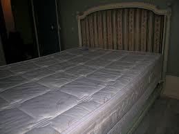 chambre d hote arras chambres d hôtes intra muros bed breakfast arras