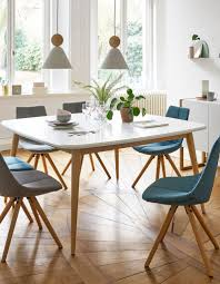 deco bebe design stunning idee deco table salle a manger images design trends