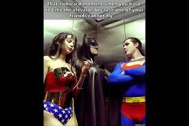 Funny Superhero Memes - random superhero memes 2 comics amino
