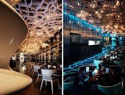 Of The Worlds Best Restaurant And Bar Interior Designs Bored - Restaurant bar interior design ideas