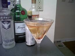 vodka martini james bond vesper martini miscellum blog