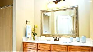 Cheap Bathroom Mirror Cabinets Cheap Bathroom Wall Mirrors Uk The Best Mirror With Shelf Ideas On