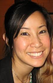 pimpandhost uploaded on february 13 2016 lisa ling wikipedia