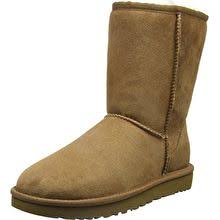 ugg boots sale philippines ugg boots the best prices in philippines iprice