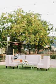 Farmstead Table Restaurant 31 Best Farmstead At Long Meadow Ranch Winery Images On Pinterest