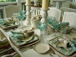 How To Set A Casual Table by Elegant Dinner Table Settings Casual Dinner Dining Table Setting