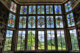 The Best Windows Inspiration The Best Advantages And Disadvantages Of Stained Glass Windows For
