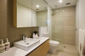 bathroom tile colour ideas bathroom bathroom tile colour schemes home decoration ideas