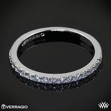 royal flush wedding band 23 best verragio wedding bands images on verragio