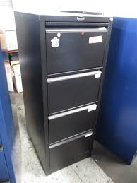 Namco Filing Cabinet Spare Parts Namco Storage Cabinets Graysonline
