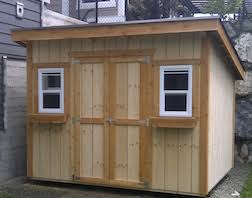 shed styles country style storage barns on vancouver island bc