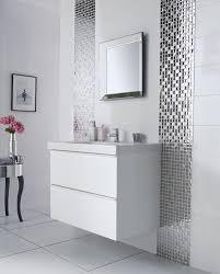 bathroom tiling ideas uk white bathroom tiles uk ideas 36715 design inspiration washrooms