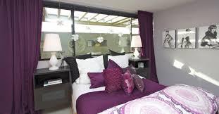 download 18 year old bedroom home design