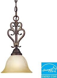 bronze and silver light fixtures world imports olympus tradition collection 1 light mini pendant in