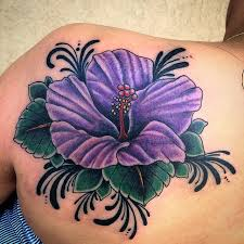 75 best hibiscus flower meaning designs of nature