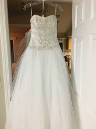 used dresses for sale in boise the dress list