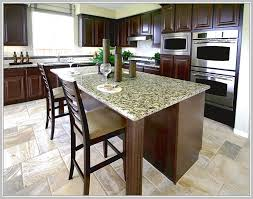 kitchen islands at home depot depot kitchen island building a kitchen island with cabinets