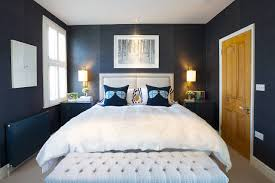 Manly Bed Frames by Bedroom Design Your Cozy Bedroom With Manly Bedroom Ideas