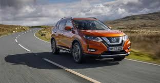 nissan x trail forum australia nissan x trail review car reviews 2017 the car expert