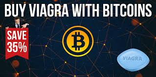 buy cheap viagra with bitcoins get 35 discount viabestbuy