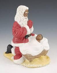 santa and baby jesus picture santa and baby jesus american santa claus figurines
