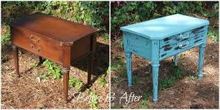 how to refinish a wood table comfy refinishing wood table chairs for wood table