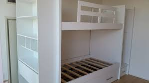 Plans For Bunk Beds With Storage Stairs by Bunk Beds Loft Bed With Stairs Plans Toddler Bunk Beds Ikea Best