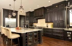 Cardell Kitchen Cabinets St Mars Kitchen 29 800 600 80 Jpg