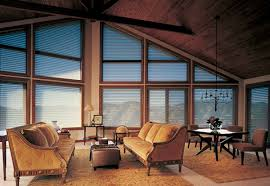 curtains window treatments shades shutters and blinds