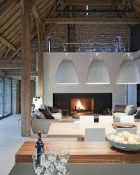 Interior Exterior Design 25 Best Hotel Design Architecture Ideas On Pinterest Hotel