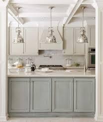 Industrial Light Fixtures For Kitchen Kitchen Design Overwhelming Industrial Lighting Fixtures Kitchen