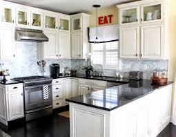 san jose kitchen cabinet kitchen designer kitchen cabinets pleasurable modern kitchen