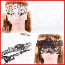 compare prices on halloween mask designs online shopping buy low