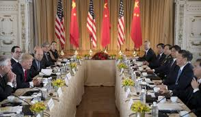 xi and trump u0027s message from mar a lago yes we can this week in