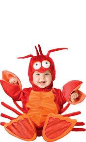 Baby Animal Halloween Costumes 73 Halloween Costumes Images Baby Costumes