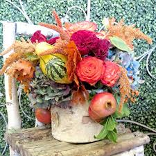 Flowers Ca Discount Code - sherman oaks florist flower delivery by mark u0027s garden