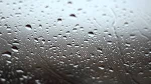 rainy day background video no sound youtube