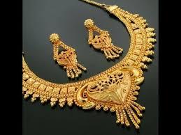 bridal gold set bridal gold necklace jewellery sets gold platinum