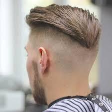 hair cuts back side 10 mens haircuts short back and sides mens hairstyles 201710 mens