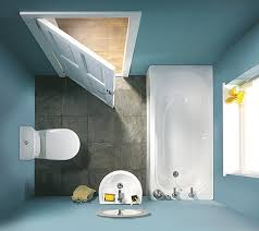 Bathroom Design Ideas Small Space Endearing 40 Small Space Bathroom Design Ideas Of Best 25 Small