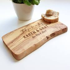 personalised cutting board exciting personalised cutting board australia home design kaoaz
