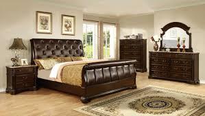 marble top dresser bedroom set stunning marble top dresser bedroom set collection and with angels