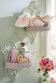 shabby chic bathroom decorating ideas 15 shabby chic bathroom ideas transforming your space from simple to