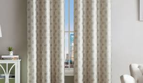 Lavender Blackout Curtains by Curtains Blackout Curtains Grommet Favored U201a Deservedness