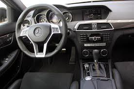 C63 Coupe Interior Interior Amg Black Series C63 Coupe Dream Cars Cars Pinterest